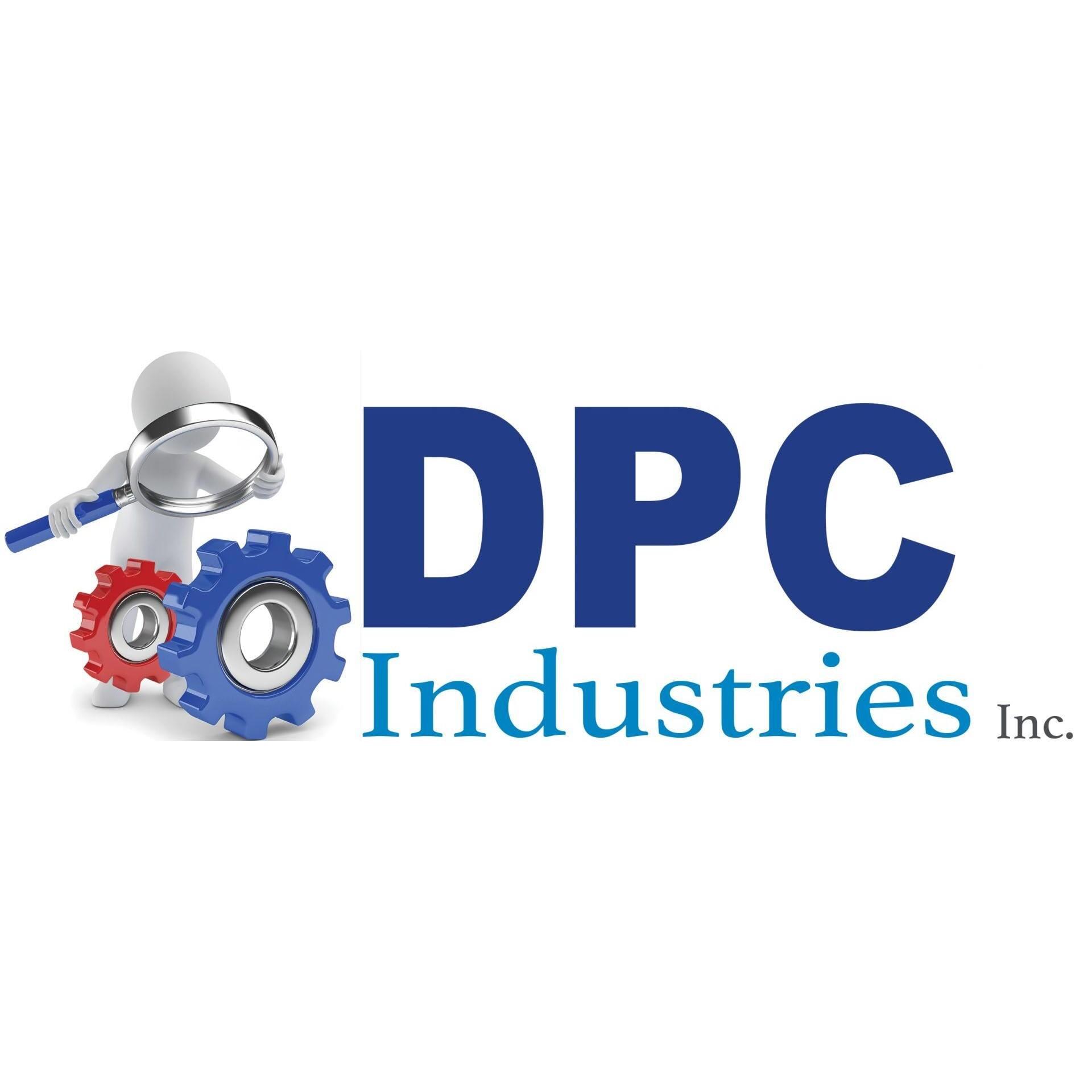 DPC Industries, Inc