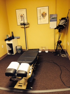 Choi Chiropractic Clinic image 5