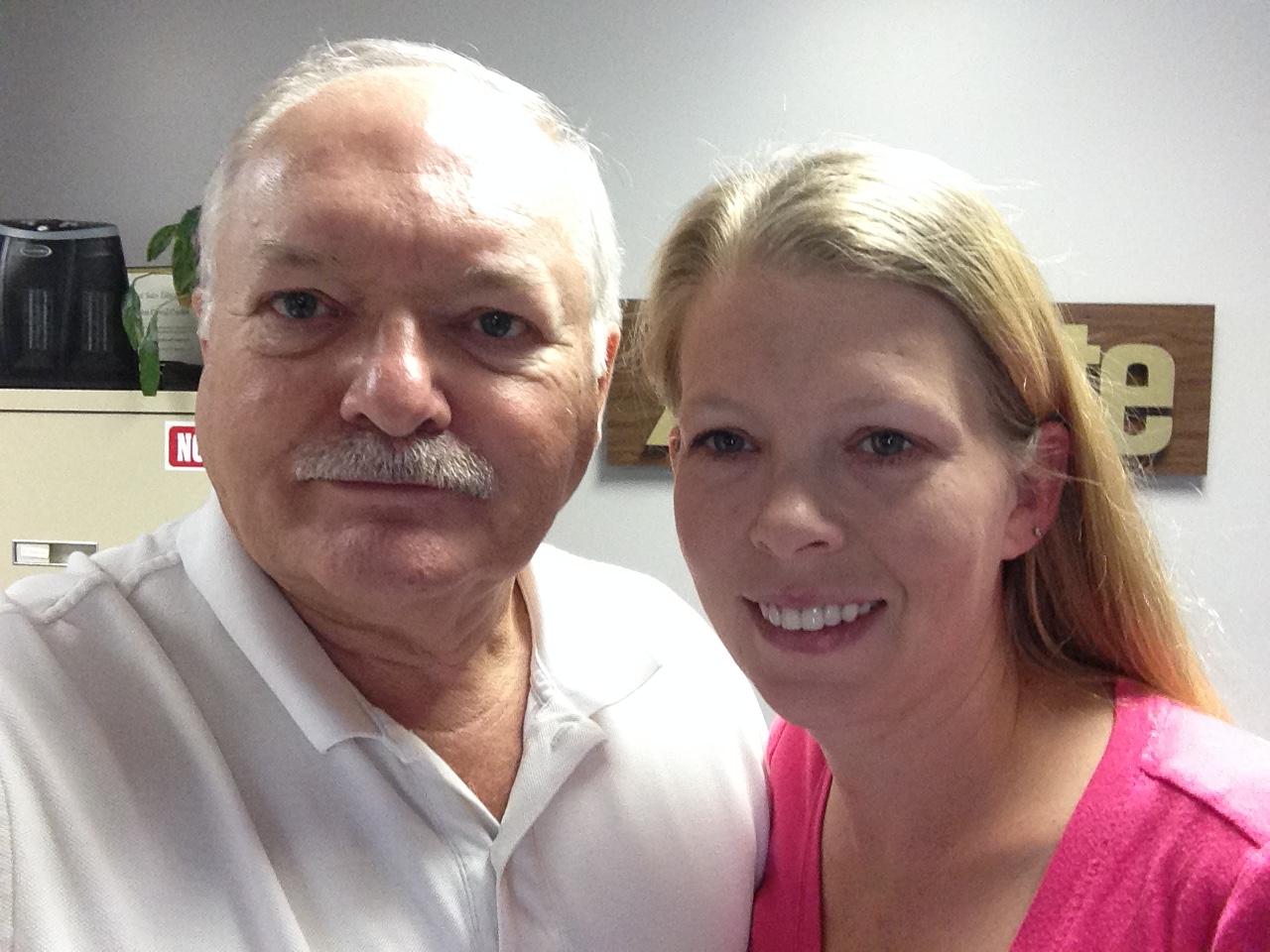 John Carden: Allstate Insurance image 2