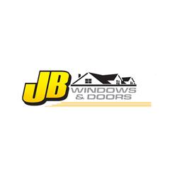 JB Windows & Doors