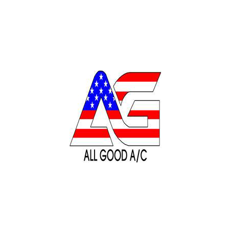 All Good AC & Spray Foam Insulation