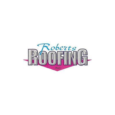 James Roberts Roofing image 0