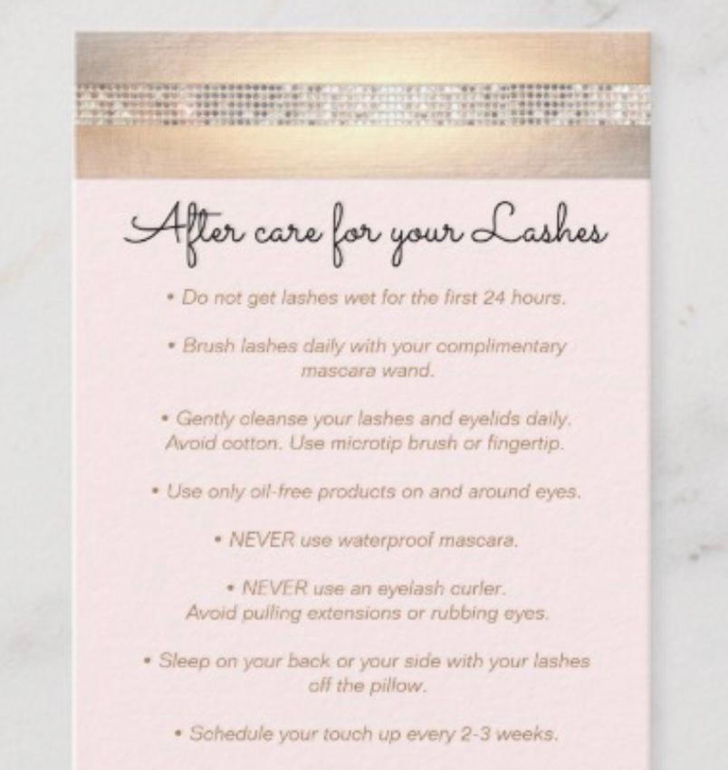 Bodyscapes Salon & Beauty Spa image 7