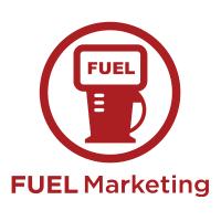 FUEL Marketing