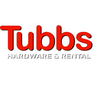 Tubbs Hardware & Rental image 4