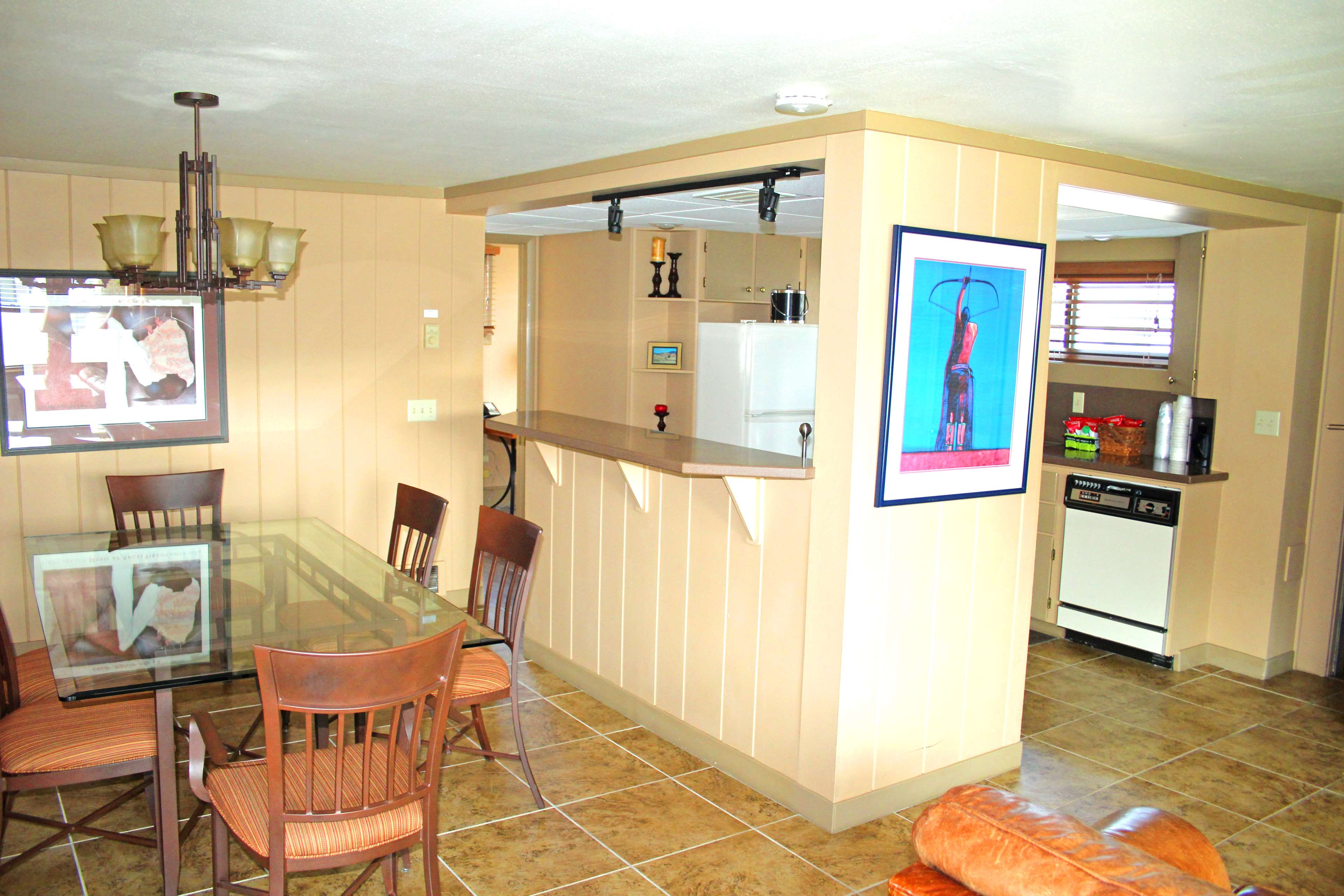 Best Western Sunset Inn Cody Wy Company Profile