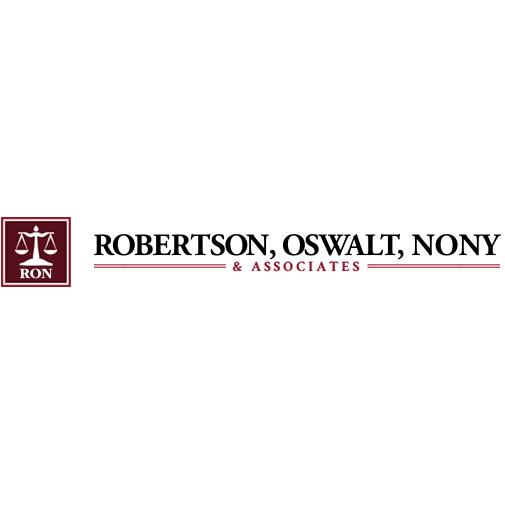 Robertson, Oswalt, Nony & Associates