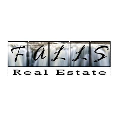 Falls Real Estate