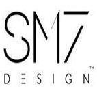 SM7 Design