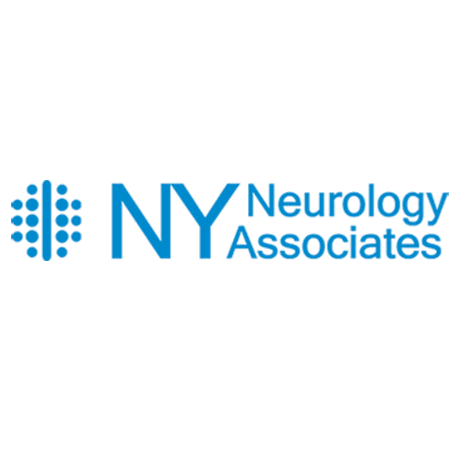 NY Neurology Associates image 5