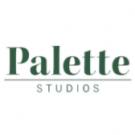 Palette Studios