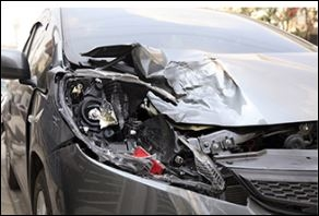 Tracy's Collision Center image 2