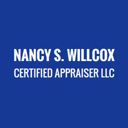 Nancy S. Willcox, Certified Appraiser LLC