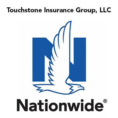 Touchstone Insurance Group LLC - Nationwide Insurance