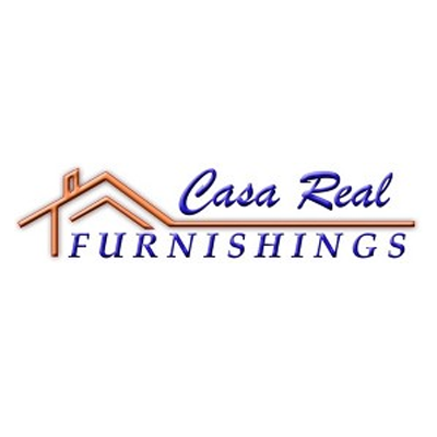 Casa Real Furnishings Bend Oregon Beds Amp Mattresses