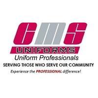 CMS Uniforms