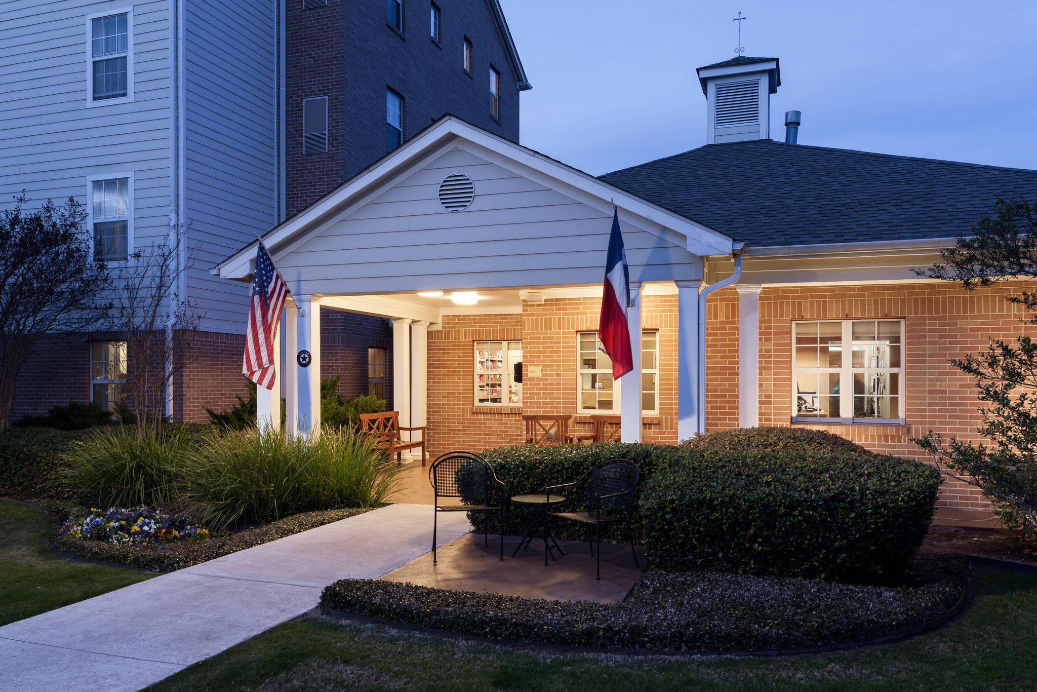TownePlace Suites by Marriott Austin Arboretum/The Domain Area