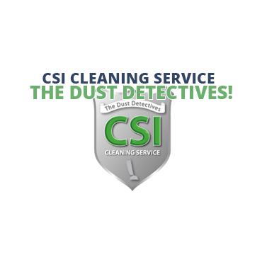 CSI Cleaning Service - Vineland, NJ 08360 - (609)685-0562   ShowMeLocal.com