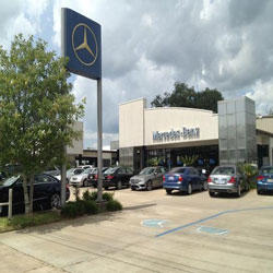 Moss Mercedes Benz Coupons Near Me In Lafayette 8coupons