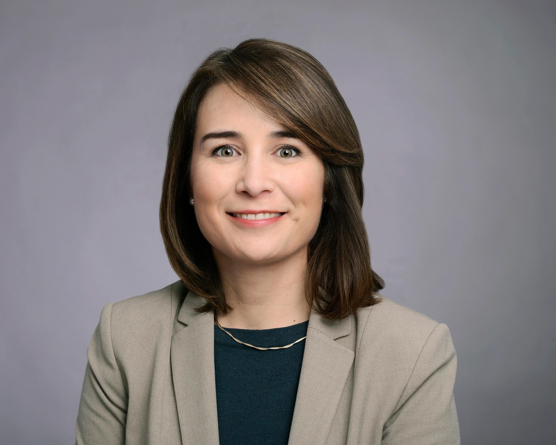 Naomi Parrella, MD image 0