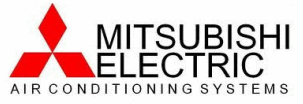 Mitsubishi Split AC Authorized Dealer