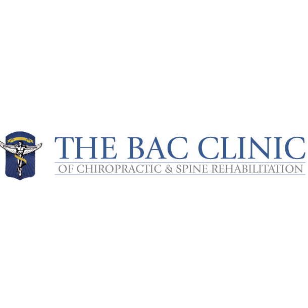 The BAC Clinic of Chiropractic