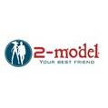 2-model LLC