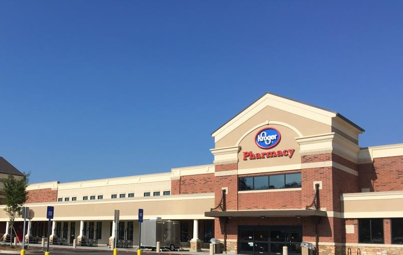 Kroger Pharmacy image 2