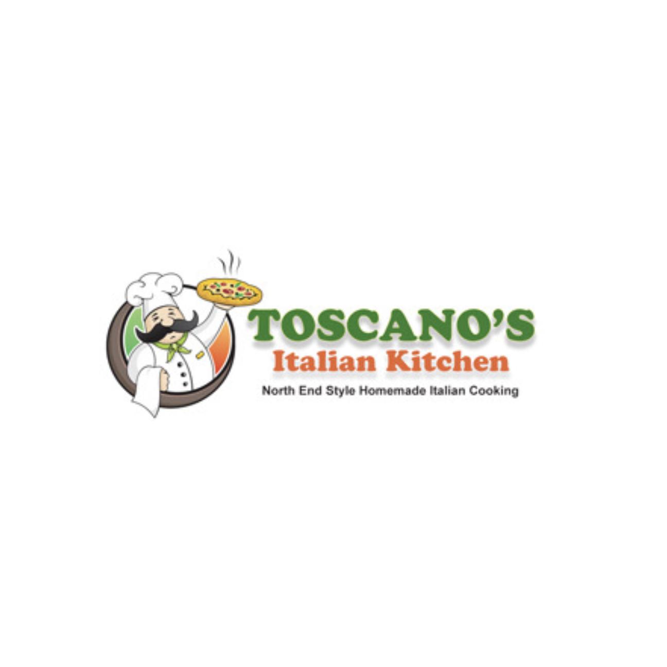 Toscano's Italian Kitchen image 6