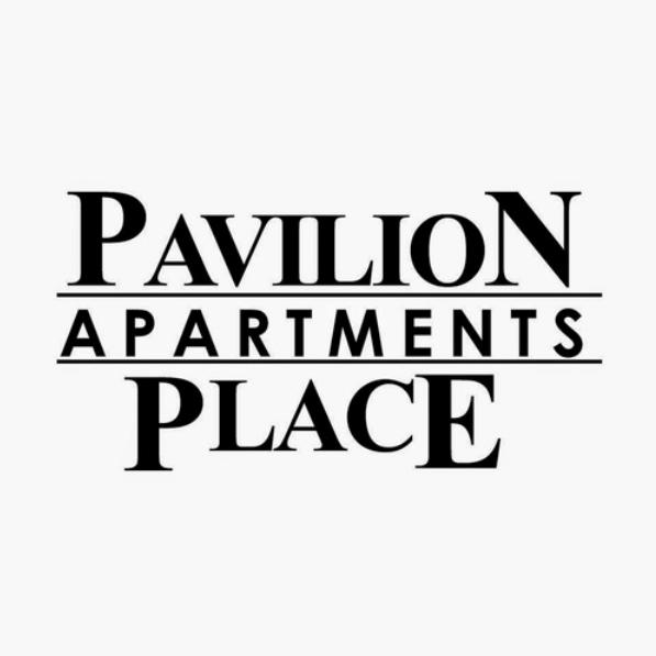 Pavilion Place