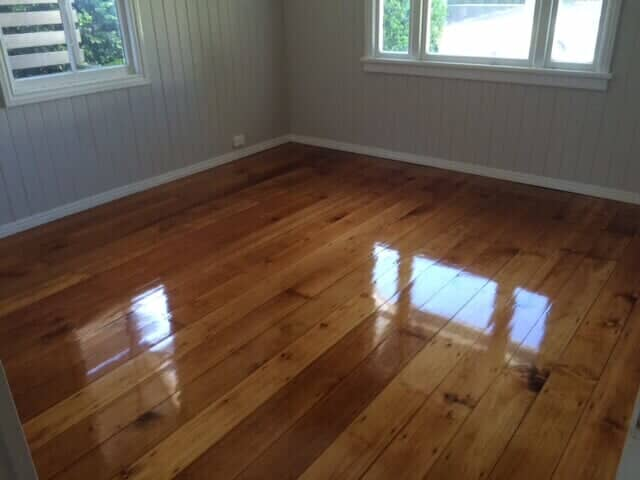 Franklin Flooring Contractors image 10