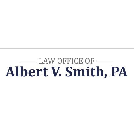 Albert V. Smith, PA