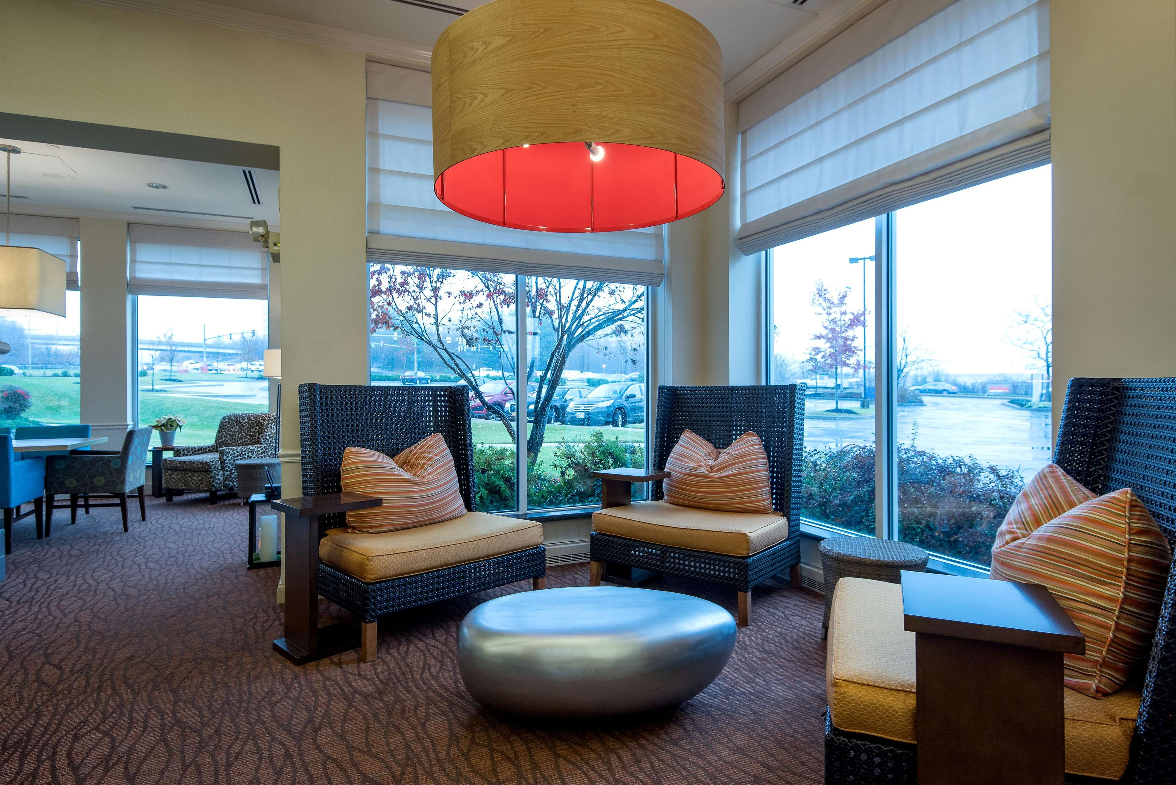Hilton Garden Inn Baltimore Owings Mills Owings Mills Md Business Directory