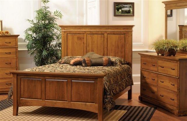 Oak Unlimited Furniture (1995) Inc in Bowmanville