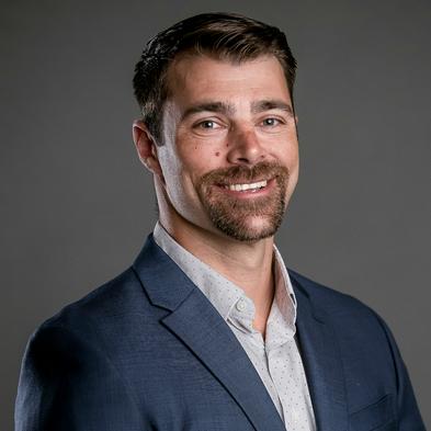 Joshua Parrish: Allstate Insurance image 0