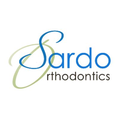 Sardo Orthodontics