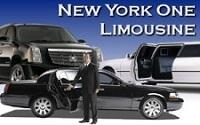 NY One Limo