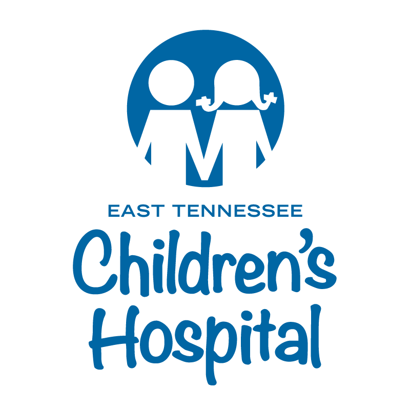 East Tennessee Children's Hospital Home Health Care In. Armor Protective Packaging Meal Delivery Plan. Att Uverse Internet Special Offers. Reverse Mortgage Leads Appointments. Projector Rental Rochester Ny. Howard School Of Medicine Usb Security System. At Home Massage Therapy The Best Tasting Beer. Basement Waterproofing Grand Rapids Mi. Online Courses Project Management