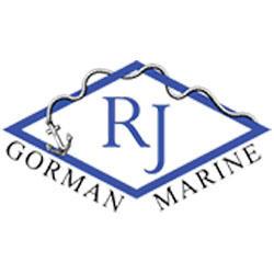 RJ Gorman Marine Construction image 10