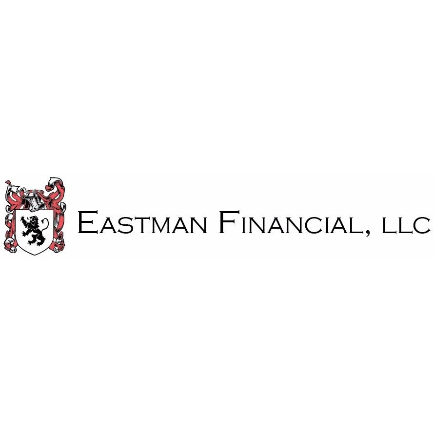 Eastman Financial, LLC