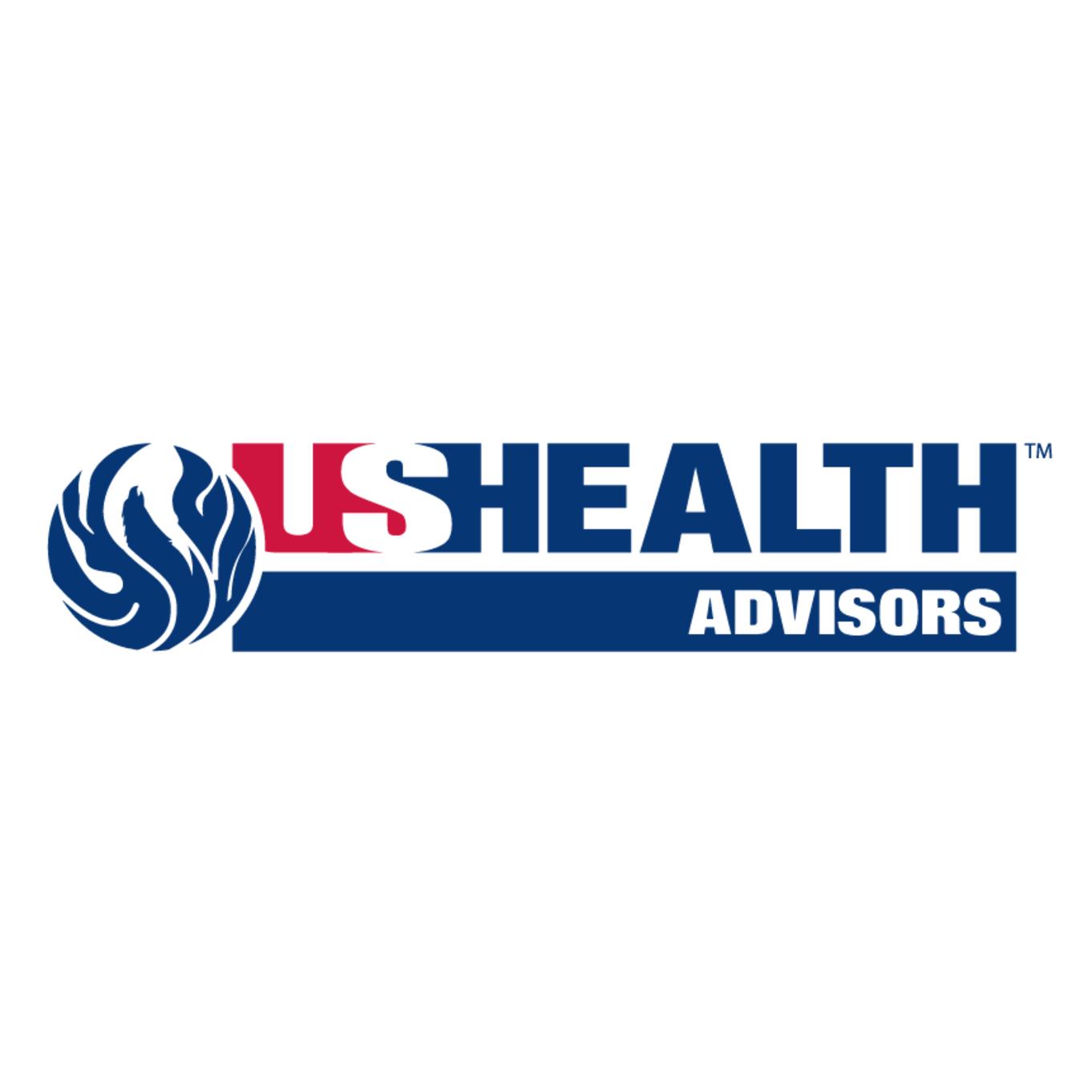 Robin Morgan - US Health Advisors