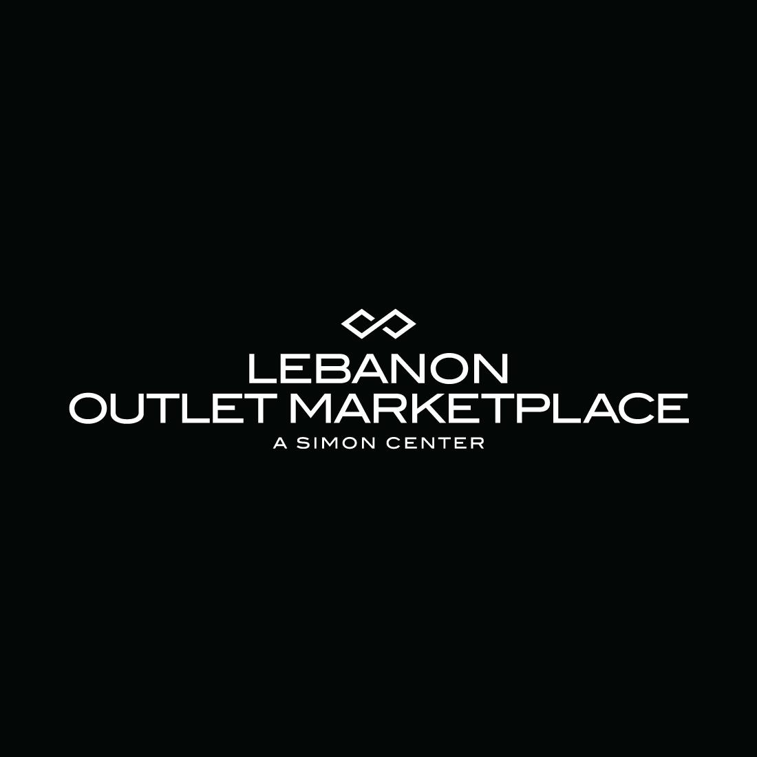 Lebanon Outlet Marketplace image 20