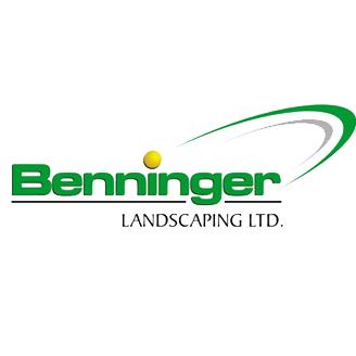 Benninger Landscaping