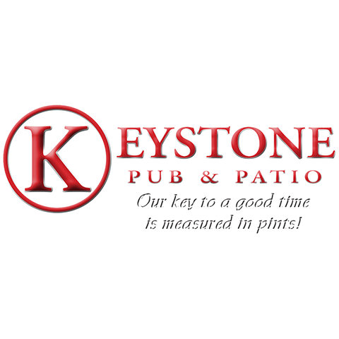 Keystone Pub & Patio