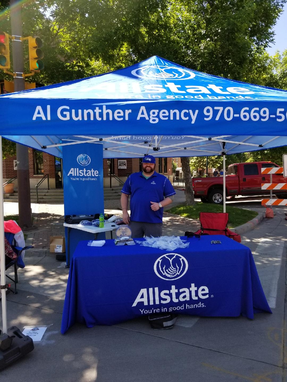 Alan Gunther: Allstate Insurance image 3