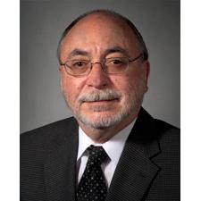 Marius Leon Pessah, MD