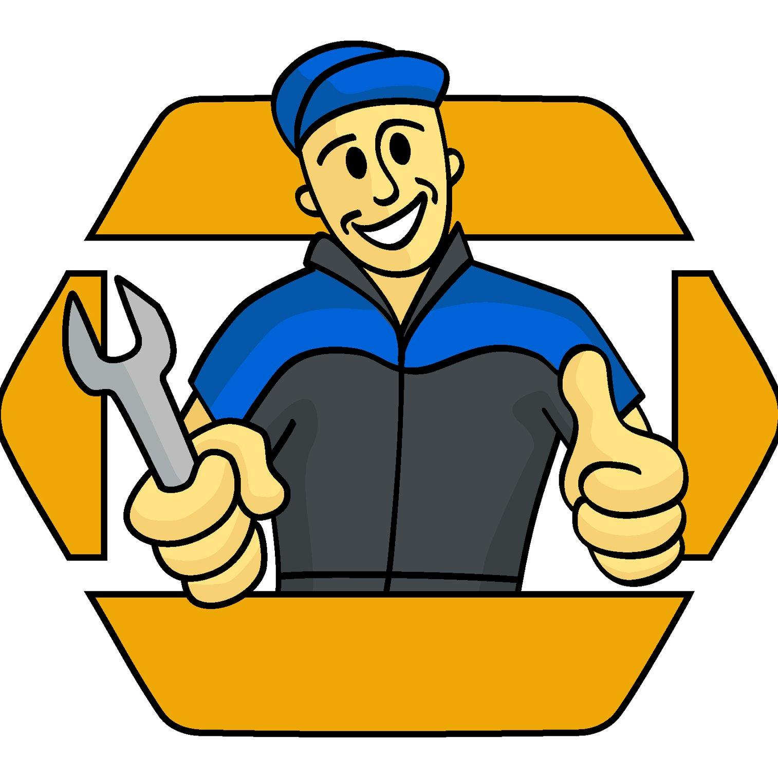 Mike the Mechanic Automotive Repair And Service