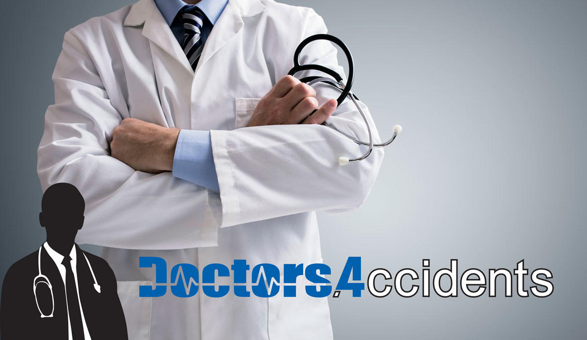 Jpa Liaison Solutions - DBA- Doctors4accidents image 3