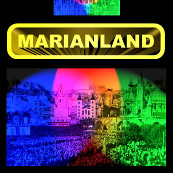 Marianland