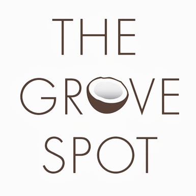 The Grove Spot image 4